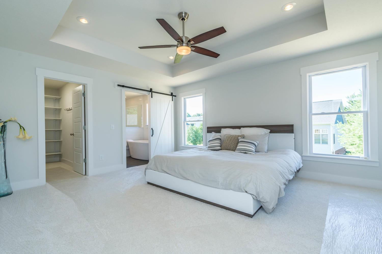 5004 Bud Thompson Ct-large-023-36-Master Bedroom-1500×1000-72dpi