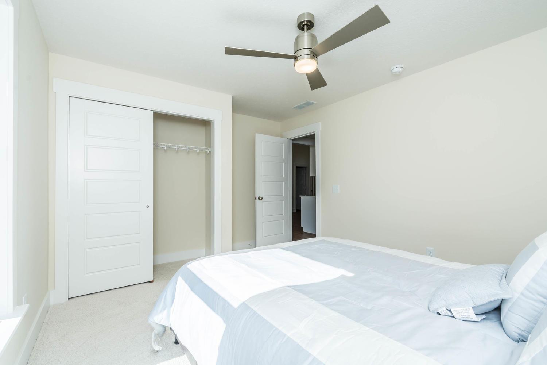 5004 Bud Thompson Ct-large-034-26-Bedroom 3-1500×1000-72dpi