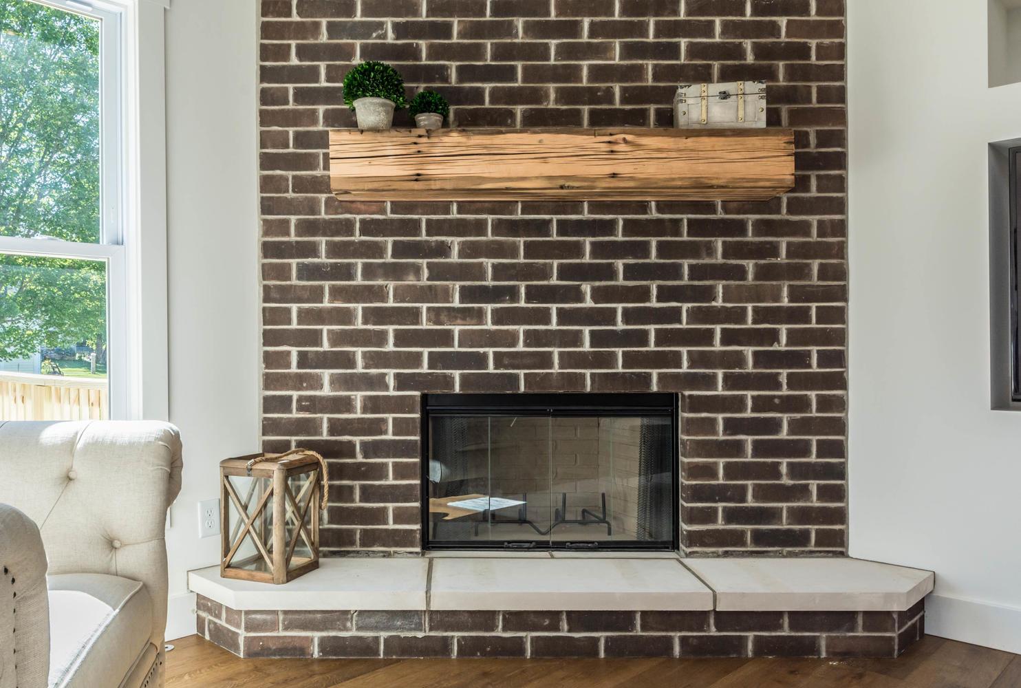5004 Bud Thompson Ct-large-037-25-Fireplace Detail-1485×1000-72dpi