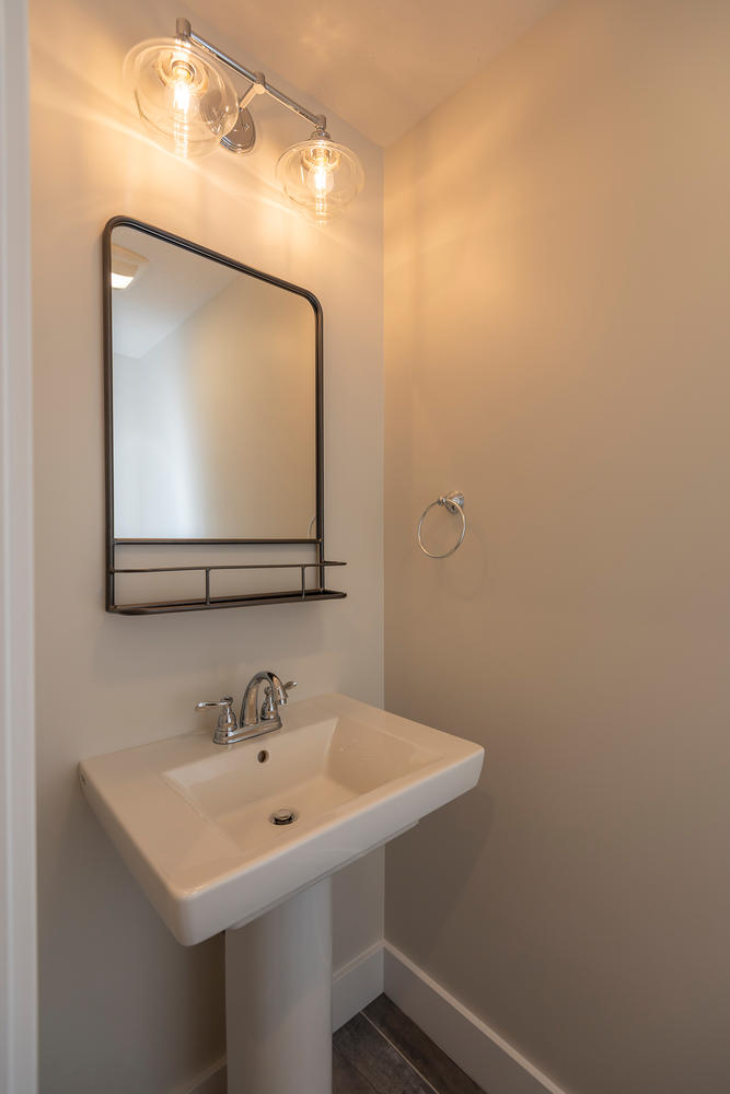 6126 N Tunnel Rd Bloomington-large-026-2-Powder Room-668×1000-72dpi