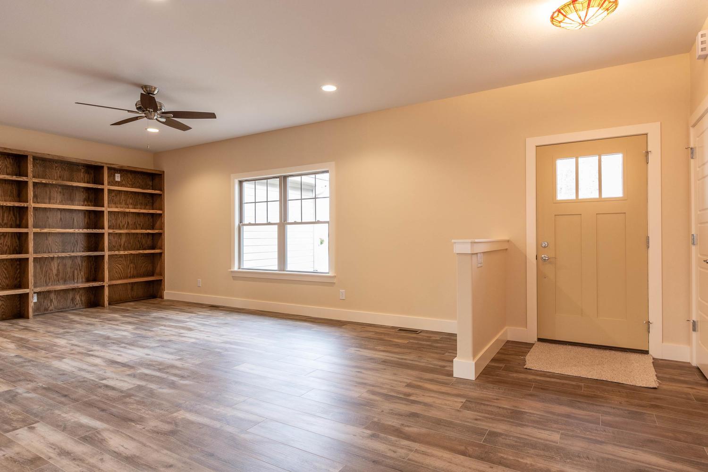 157 W Hilltop Lane Nashville-large-004-85-Living Room-1500×1000-72dpi