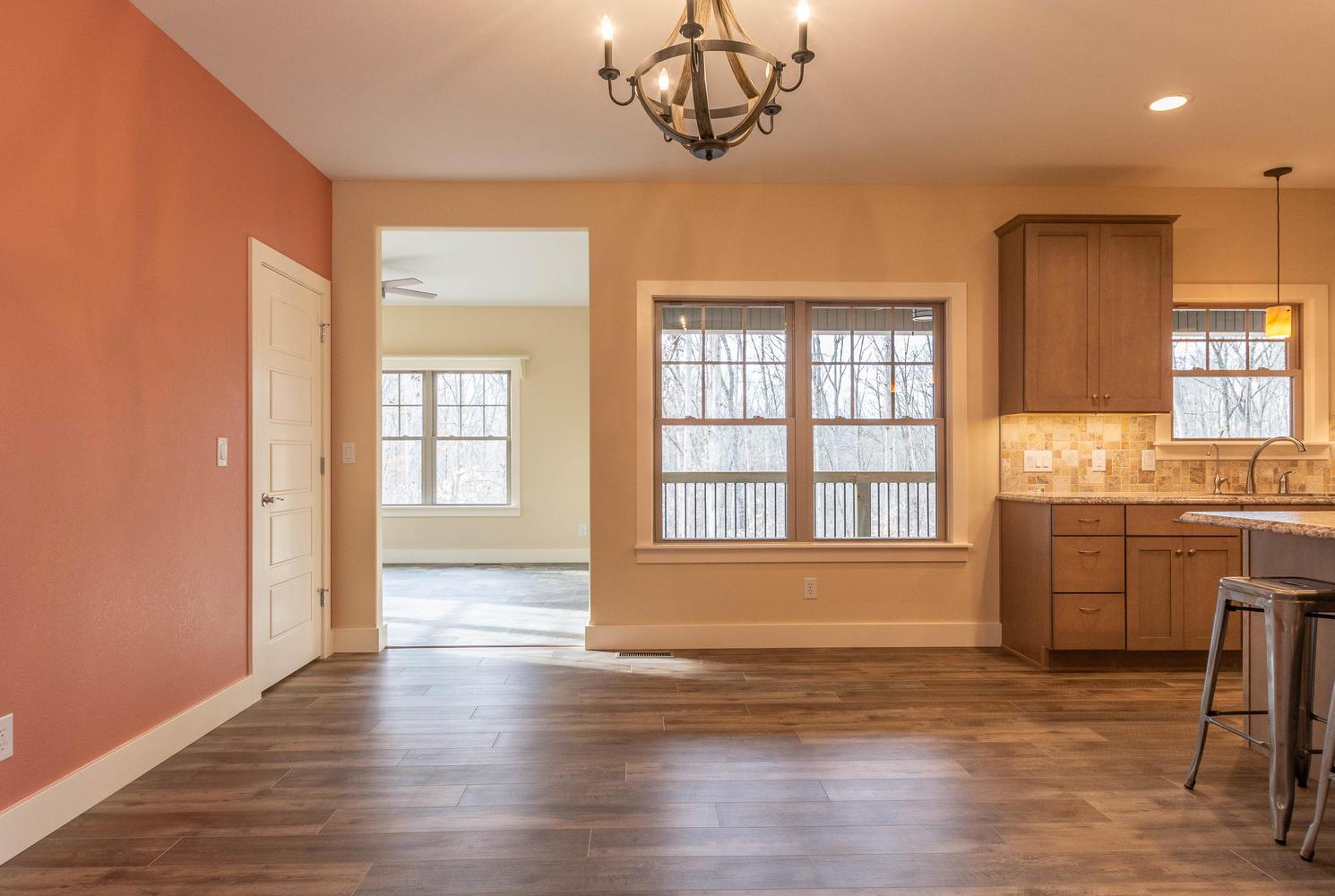 157 W Hilltop Lane Nashville-large-011-88-Dining Room-1491×1000-72dpi