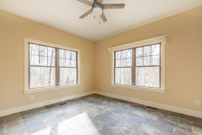 157 W Hilltop Lane Nashville-large-019-94-Sun Room-1500×1000-72dpi