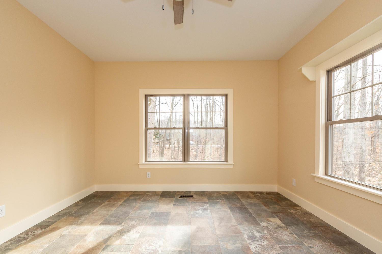 157 W Hilltop Lane Nashville-large-020-98-Sun Room-1500×1000-72dpi