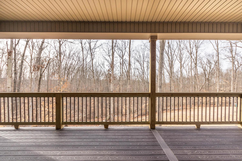 157 W Hilltop Lane Nashville-large-023-26-Deck-1500×1000-72dpi