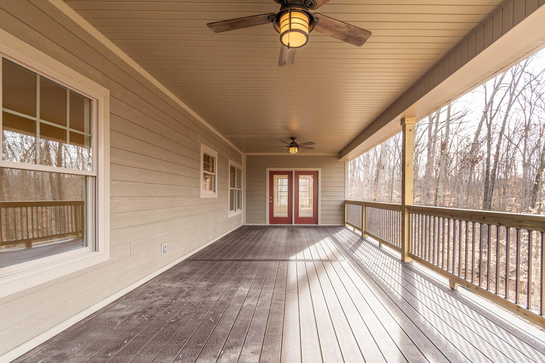 157 W Hilltop Lane Nashville-large-024-15-Deck-1500×1000-72dpi