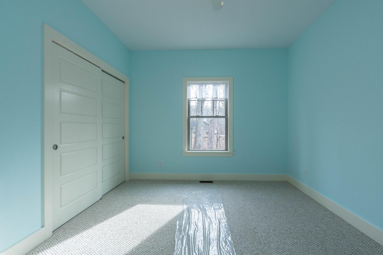 157 W Hilltop Lane Nashville-large-036-106-Bedroom 3-1500×1000-72dpi
