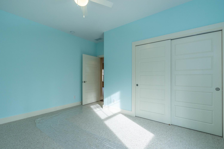157 W Hilltop Lane Nashville-large-037-116-Bedroom 3-1500×1000-72dpi