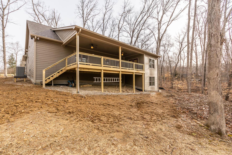 157 W Hilltop Lane Nashville-large-044-30-Back of House-1500×1000-72dpi