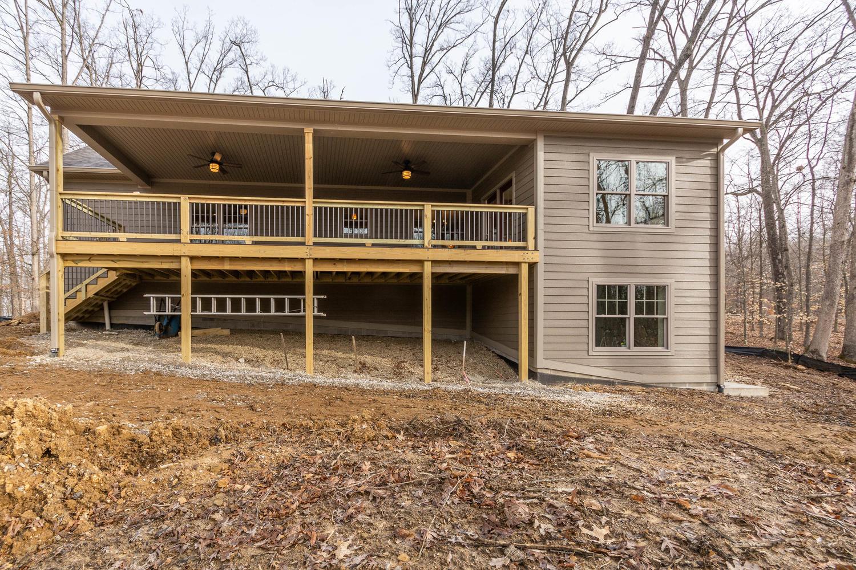 157 W Hilltop Lane Nashville-large-046-81-Back of House-1500×1000-72dpi